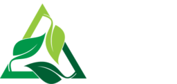 Cooper Natural Health Retina Logo